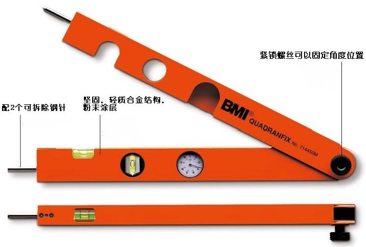 度的工具有哪些半圆仪、圆尺 2015-05-15 测量长度的工具有哪些?
